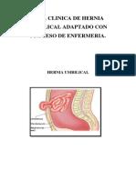 guia de hernia umbilical.docx
