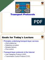 05Transport - Copy.ppt