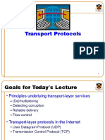 05Transport (1) - Copy.ppt