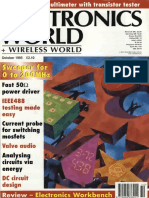 Wireless-World-1995-10-S-OCR