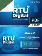 Guia-RTU-digital