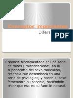 Conceptos..[1] (1)