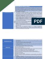 Patologias Sistema Renal