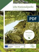 NP_Guide_Broschuere_web