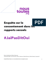 Dossier_complet_JaiPasDitOui.01.pdf