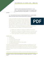 2 prueba produccion.doc