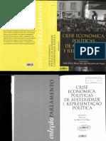 ICS_JSPereira_Personalização_CLN.pdf