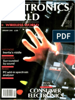 Wireless-World-1990-01.pdf