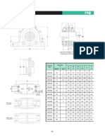 SD3100.pdf