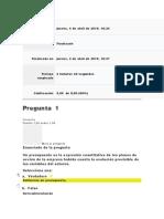 408196035-evaluacion-inicial (1)