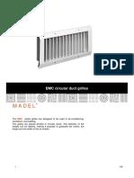 MADEL_BMC_EN_2016.pdf