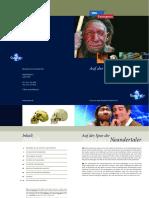 Q_Neandertaler.pdf