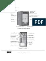 Manual Precision 2350