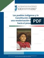 Los_Pueblos_Indigenas