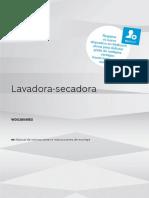 9001339976_F.pdf