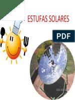 ESTUFAS_SOLARES_ALBA_COMPLETO.pdf