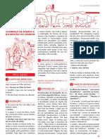 af_22_domingo_de_ramos_e_da_paixao_do_senhor_duplo