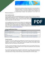 JD_CIG_Marketing Analytics Consultant_V2