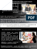 factores-relacion-cliente-prestador-de-servicio.pptx