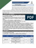 edital-na-003-de-abertura-de-inscria‡a•es-20200127082249