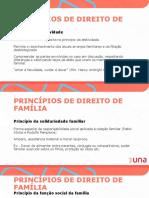PRINCPIOSDEDIREITODEFAMLIA_20200303102746.pdf