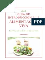 E-BOOK-GUIA-INTRODUCCIÓ-A-LALIMENTACIÓ-VIVA_CAST.pdf