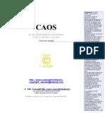 Casaubon, Juan Ignacio - Caos.pdf