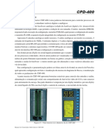 MANUAL-CDP-400-REV01-MAIO-2006.pdf