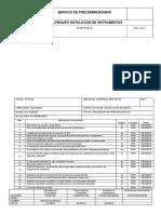 I-14 Lista de Chequeo PIT-PI-03.doc