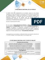 INSTRUMENTO INTELIGENCIA EMOCIONAL EN LAS FAMILIAS.docx