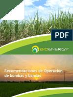 Presentacion Capacitación 1 Fase.pptx