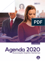 Agenda 2020_Digital
