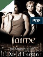 Jaime(1)