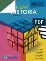 H1_indice.pdf