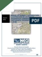 45-pag3-pag21.pdf