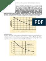 CASOS DE ESTUDIO REFERENTES A CONTROL DE RUIDO Y EMISIÓN DE CONTAMINANTES (1)