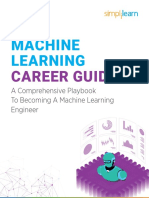 Machine_Learning_career_guide.pdf