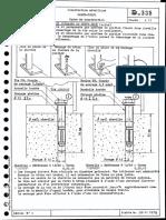 e635 folio 4.pdf