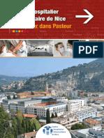 Nos_Hopitaux_Se_reperer_dans_Pasteur