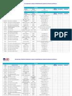 red-nal-urgencias-arl-2019.pdf