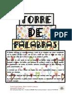LOGOVIRGI TORRE DE PALABRAS.pdf