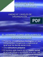 Biología e Histología Gral. curso nivelatorio.ppt