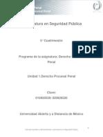 Unidad_1._Derecho_Procesal_Penal