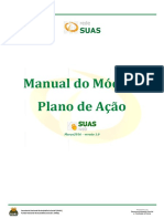 Manual_do_Modulo_Plano_de_Acao.pdf