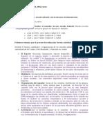 APS02_tarea