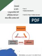 Interactiuni.pdf