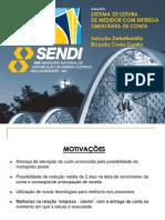 _apresentação on-site Sendi 2006 Resumida