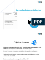 Interpretação de requisitos ISO 45001.pdf