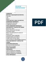 CLASIFICACION DE LAS CUENTAS NIFF SEGUN SUS BALANCES (1)