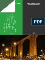 Guía de Conducción en Bicicleta para la ciudad de Querétaro.pdf